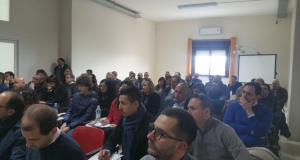 Foto_Video Accademia in Clabria (10)