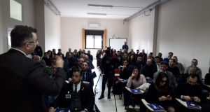 Foto_Video Accademia in Clabria (3)
