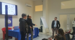 Foto_Video Accademia in Clabria (5)