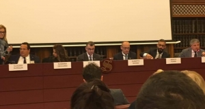 Foto-video_-Accademia-nel-Lazio-2