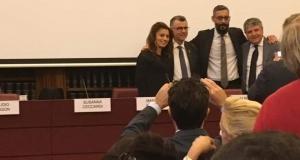 Foto-video_-Accademia-nel-Lazio-3