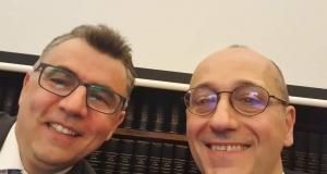 Foto-video_-Accademia-nel-Lazio-4