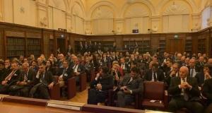 Foto-video_-Accademia-nel-Lazio-5