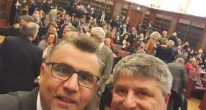 Foto-video_-Accademia-nel-Lazio-6