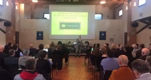 Foto-video_-Accademia-in-Veneto-1