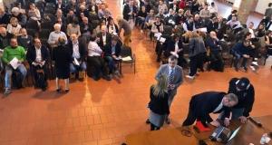 Foto-video_-Accademia-in-Veneto-2